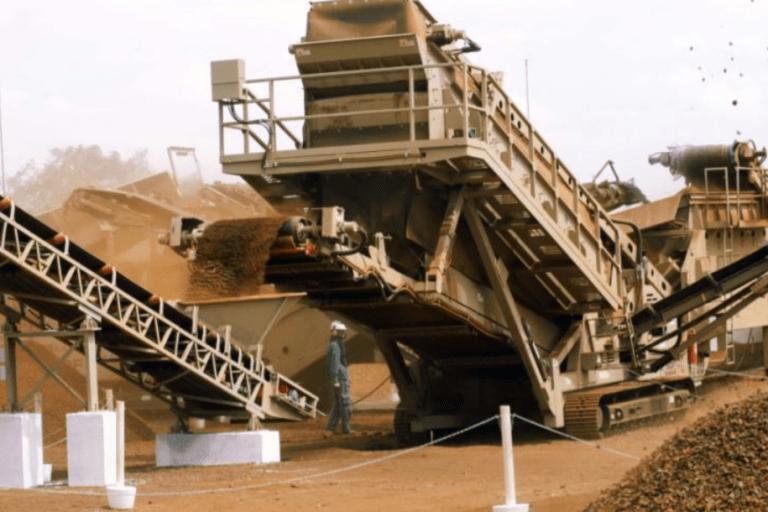 Extração-de-minério-Bahia-mineração