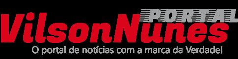Portal Vilson Nunes